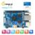 Best seller orange pi pc h3 apoyo el lubuntu linux y android mini PC Más Allá de Frambuesa Pi 2 Comercio Al Por Mayor es disponible