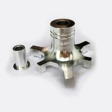 Swashplate Leveler Tool For Trex 450