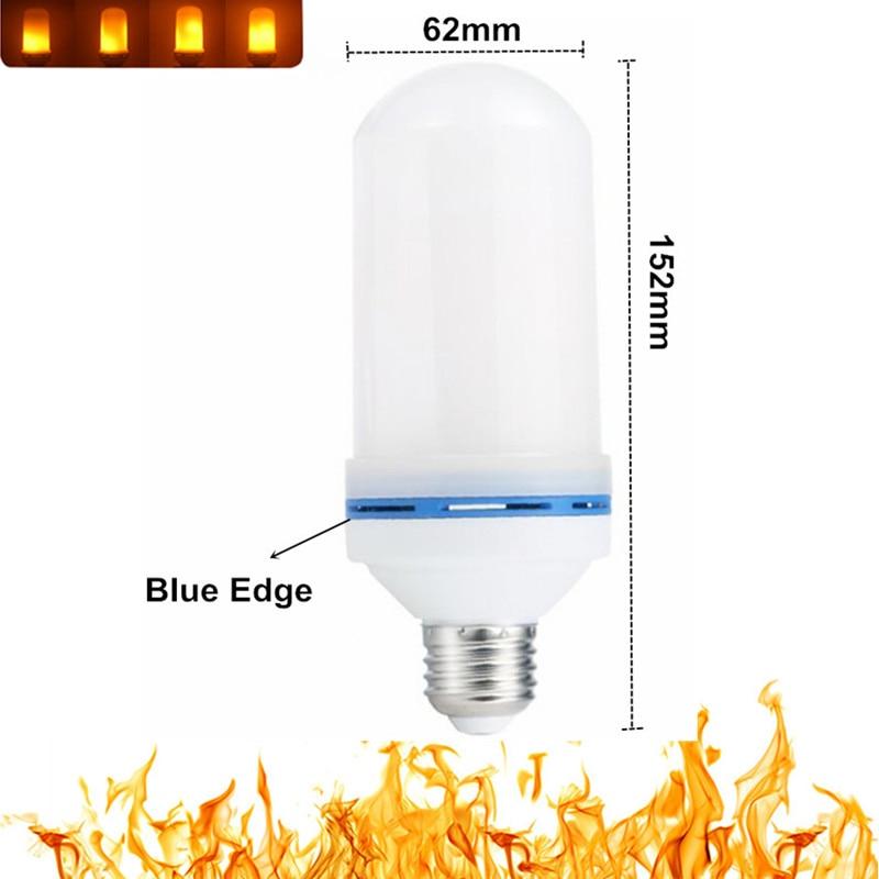 9W-Blue Edge