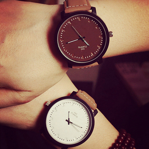 Hot fashion creative watches w
