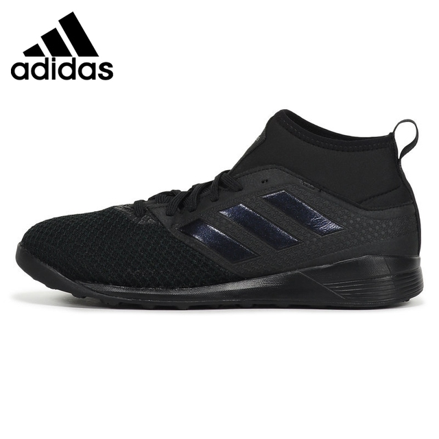 designer fashion 0c467 e7436 US $128.79 |Original New Arrival 2017 Adidas ACE TANGO 17.3 TR Men's  Football/Soccer Shoes Sneakers-in Soccer Shoes from Sports & Entertainment  on ...