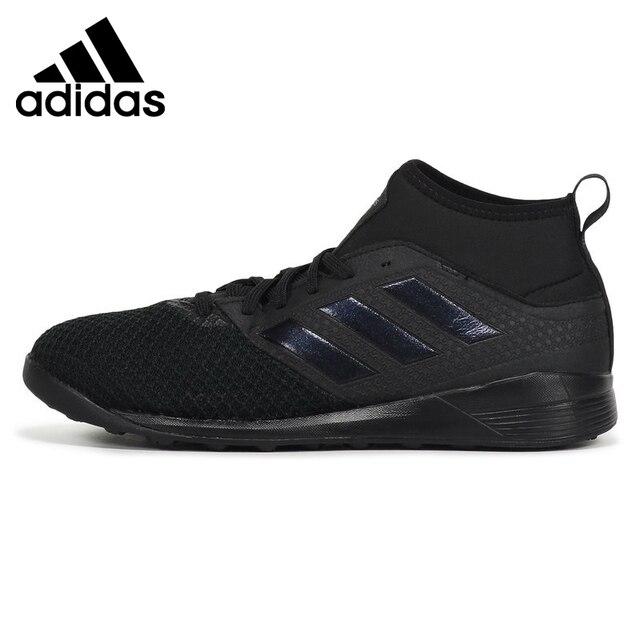 promo code 03698 dda07 Originele Nieuwe Collectie 2017 Adidas ACE TANGO 17.3 TR mannen  VoetbalVoetbal Schoenen Sneakers