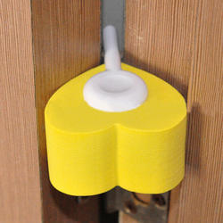 Дверная Пробка Детская безопасность Уход за пальцами защита ворот дверной проем держатель безопасности карты Дети Уход за ребенком