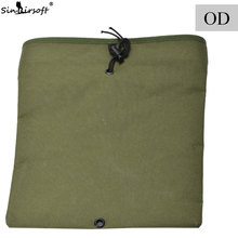 g Recovery Pouch Molle Belt Loop LY0031