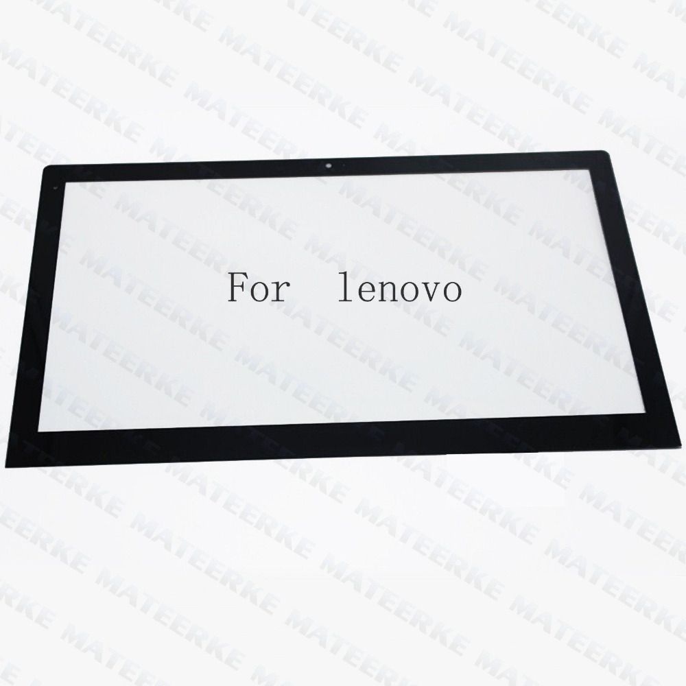 New 14 Touch Screen Glass+Digitizer Replacement For Lenovo Yoga500-14 Yoga 500-14IBD