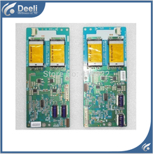 100% new for INVERTER KITs 6632L-0471A + 6632L-0470A 2 BOARDs lc420wu5 working good shipping alternative board.