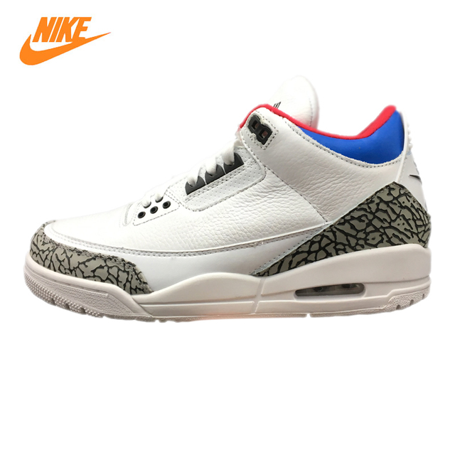 8d6fdff47e9224 ... discount code for nike air jordan 3 seoul release details mens and  womens running shoes white