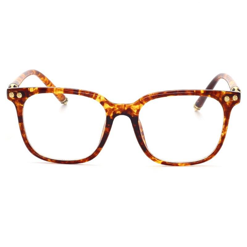 Металлический каркас Для женщин кошачий глаз 2018 классические Для мужчин 2SS101-114 Летний Стиль Розовый Желтый Черный солнцезащитные очки отте...