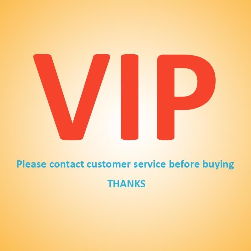VIP Dropshipping Gewijd, Neem Dan contact klantenservice alvorens te kopen BEDANKT