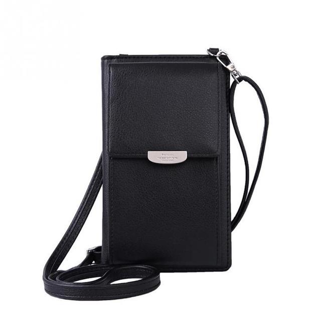 Women Mini Messenger Bag...