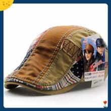 hat (4)