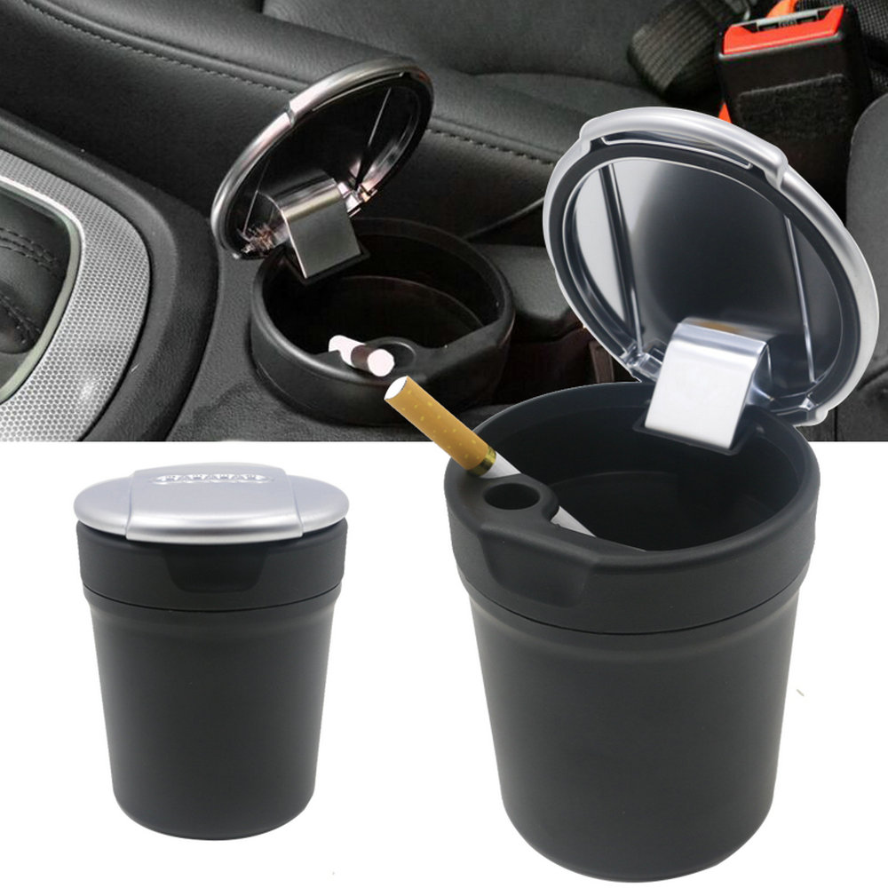 It is suitable for FAW Audi original vehicle ashtray A6L A3 Q3 A4L A5 A7 Q5 Q7 Audi ashtray.8V0 857 951 8V0857951 литье 17 18 19 20 a4l a5 a6l a7 a8l q3 q5 18 a6l
