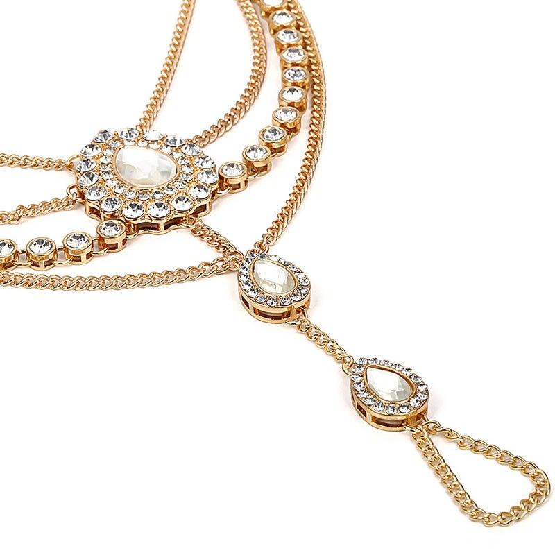 f4ee762e3aeb Lotus Fun Real Plata de Ley 925 piedras preciosas de Aventurina Natural  joyería fina anillo de
