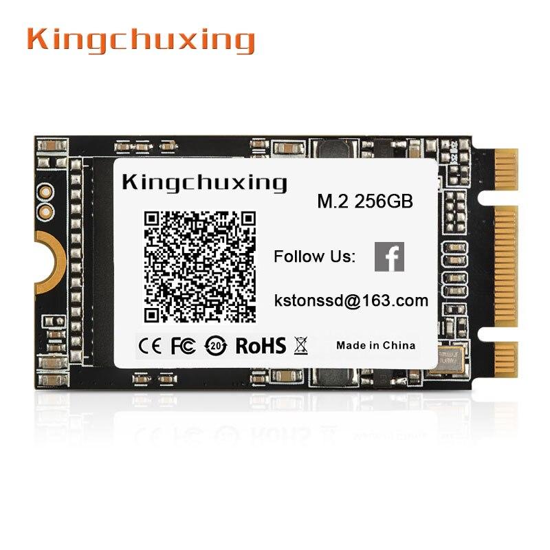 M.2 SSD m2 2242 ssd internal solid state drive ngff m.2 2242 Interface for Laptop PC ssd 240 gb 250gb 256gb 500gb ssd внутренний ssd накопитель wd blue pc ssd 500gb m 2