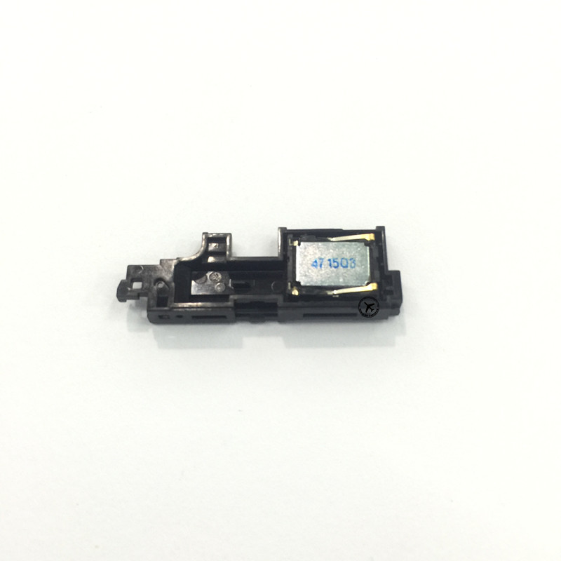 pcs  loudspeaker loud speaker holder support part  sony xperia  compact  mini mw