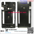 Original Best Quality Middle Frame Bezel Housing Back Cover Plastic for Nokia lumia 625 N625 Max Lumia 625H ,+Tracking Code