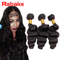 Malaysian Loose Wave 7A Unprocessed Malaysian Human Hair Weave 3 Bundles Loose Wave Malaysian Virgin Hair Beauty Forever Hair