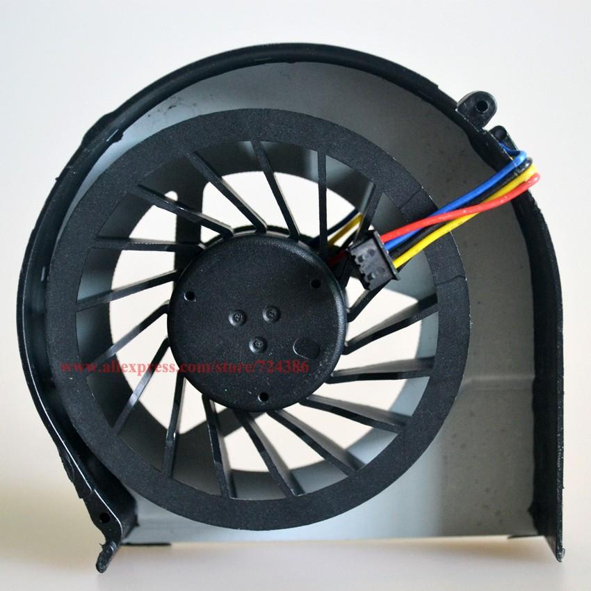 G6-2000 (6)