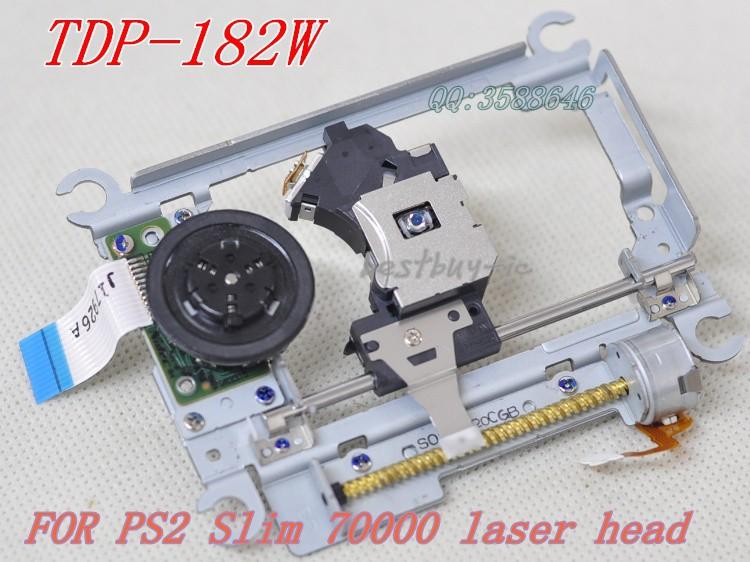 TDP-182W  -70000 (4)(1)