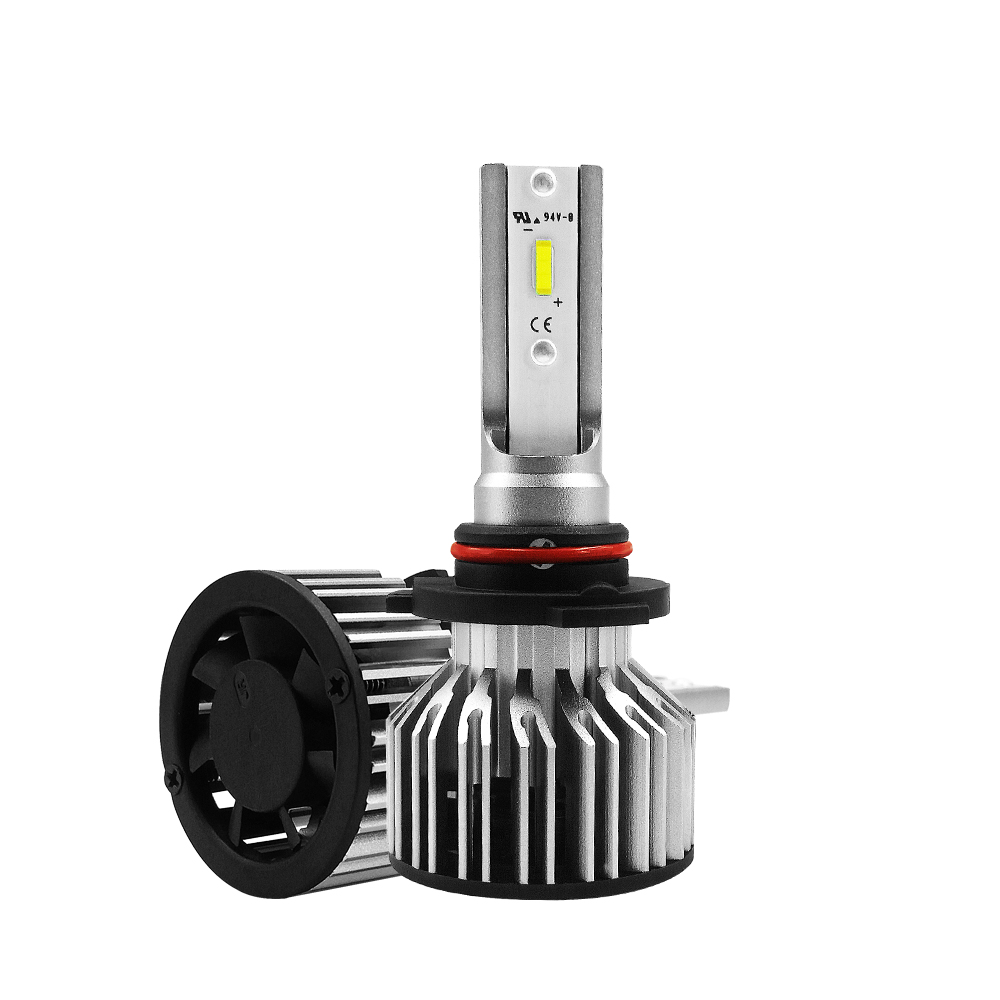 2PCS 12000LM LED headlight H1 H7 H8 H9 H11 HB3 9005 H10 HB4 9006 H4 9003 HB2 7600LM Set Voltage DC9 36V Car light in Car Headlight Bulbs LED from Automobiles Motorcycles