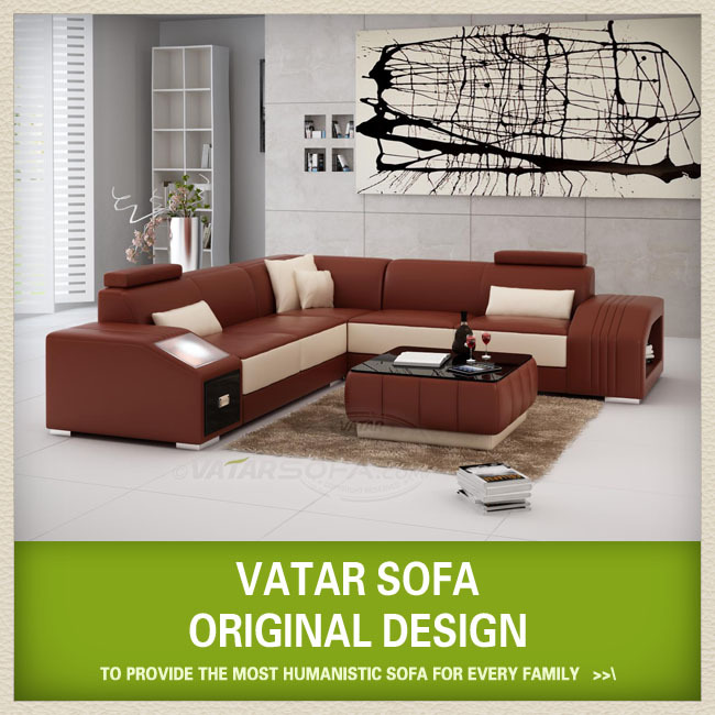 Vatar Sofa Original Design Cheap Affordable Sofas Cover Italian Leather In Living Room From Furniture On Aliexpress Com Alibaba Group