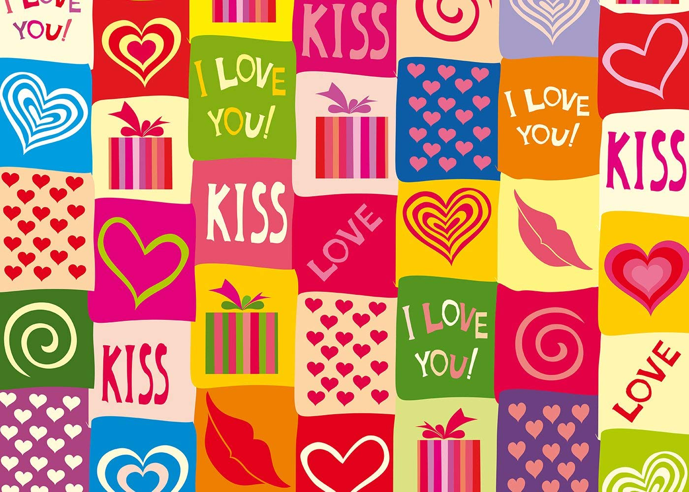 LOVE Theme Backdrop Pink Photography Background Courtship Props Wall 150x220cm in Photo Studio Accessories from Consumer Electronics