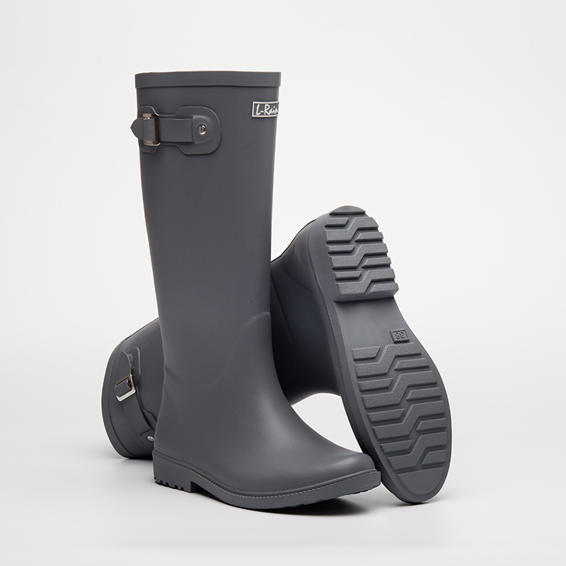 Popular Rubber Boots Wellies-Buy Cheap Rubber Boots Wellies lots ...