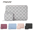 MOSISO Laptop Bag Case for Macbook Air Pro Retina 11 13 14 15 Zipper Bags Carry Pouch Cover for Asus Lenovo Notebook Soft Sleeve