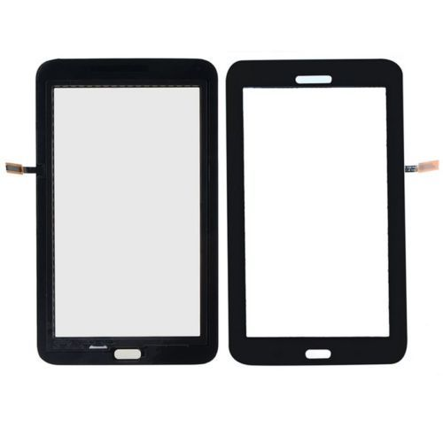 """OEM High quality LCD Touch Screen Digitizer with flex cable For Samsung Galaxy Tab 3 Lite 7.0 SM-T113 T113 7"""""""