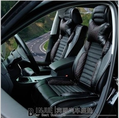 2014 honda accord seat covers