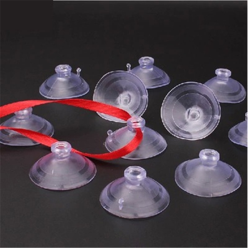 Popular Rubber Suction Cups Buy Cheap Rubber Suction Cups