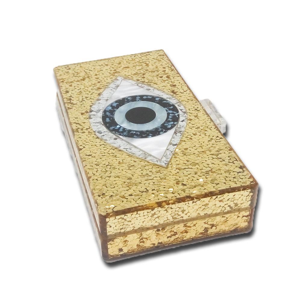 MIL0902-GOLD (4)