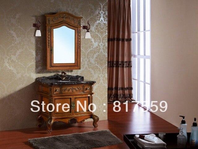 Light oak bathroom cabinets in bathroom vanities from home light oak bathroom cabinets mozeypictures Image collections
