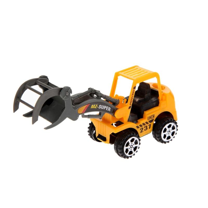 6Pcs-Engineering-Vehicle-Kids-Mini-Car-Toys-Lot-Vehicle-Sets-Educational-Toys-Plastic-Engineering-Vehicle-Model-Toys-4