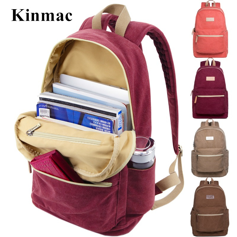 2017 New Brand Backpack For Laptop 13,15,Notebook Bag 13.3,15.6 inch,Solid Compute Bag,Travel,Satchel,Free Drop Shipping.