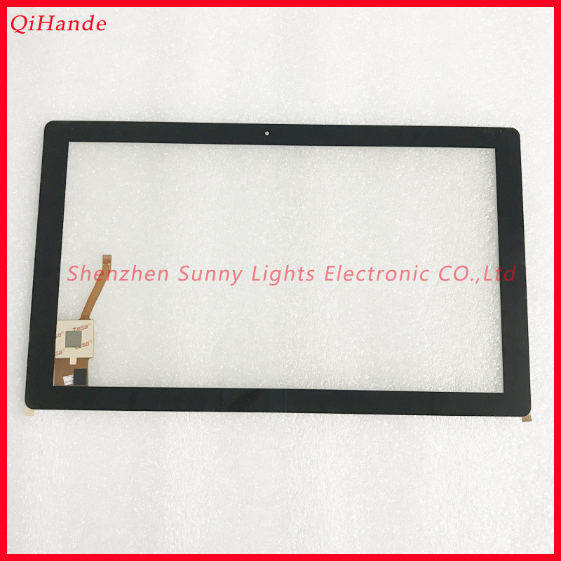 Phablet Panel For 12.5 inch 125002C-Q-01 tablet External capacitive Touch screen Digitizer Glass Sensor replacement MultitouchPhablet Panel For 12.5 inch 125002C-Q-01 tablet External capacitive Touch screen Digitizer Glass Sensor replacement Multitouch
