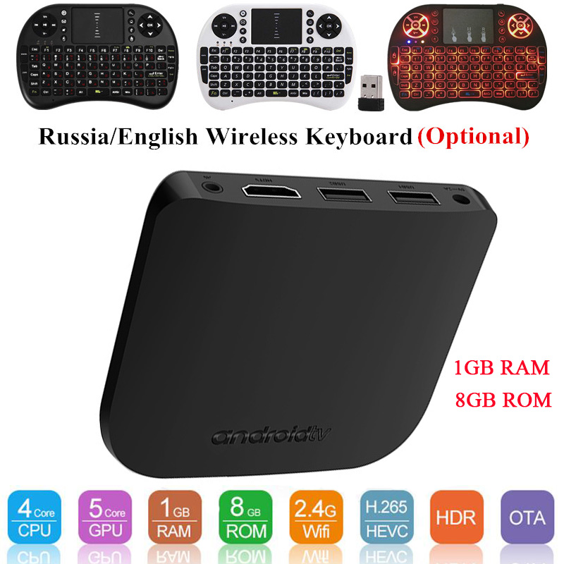M8s Plus W Tv Box Firmware Android 7 1 1 Entertainment Box