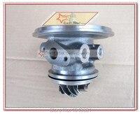 Turbocharger Cartridge Turbo CHRA RHB5 8944739540 8944739541 VI58 VF10047 For ISUZU Trooper Piazza 4JB1T 4BD1T 4JB1 2.8L D 113HP