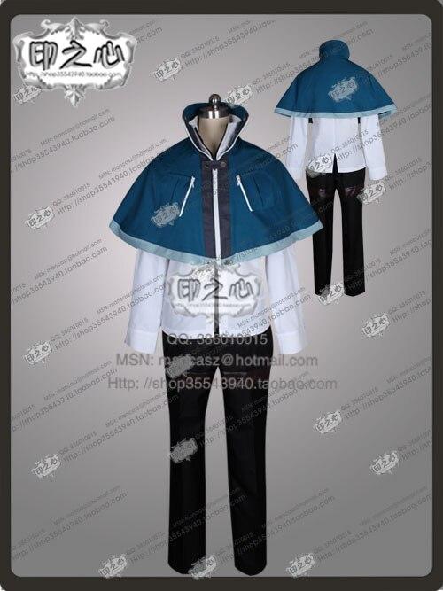 Game Anime GOD EATER LENKA UTSUGI Cosplay Costume Japanese Anime Halloween Uniform Any Size Free Shipping