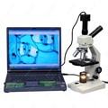 Fernglas verbindung mikroskop    amscope liefert 40x 2000x neue fernglas verbindung mikroskop + digitale-in Mikroskope aus Werkzeug bei