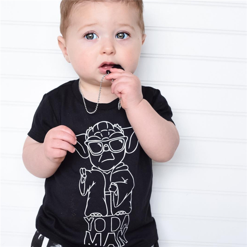 Fashion-baby-boy-clothes-star-wars-printing-t-shirtpants-newborn-baby-boys-clothing-set-infant-outfits-childrens-clothing-3