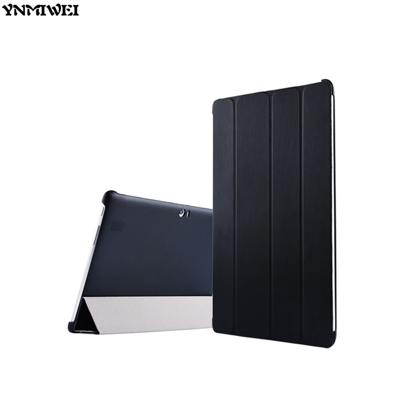 10 FHD Flip Tablet Case For Huawei Mediapad 10 FHD 10 Link S10-231 S10-201U/W S10-101U/W Magnet L Cover Case аквабокс dicapac wp s10