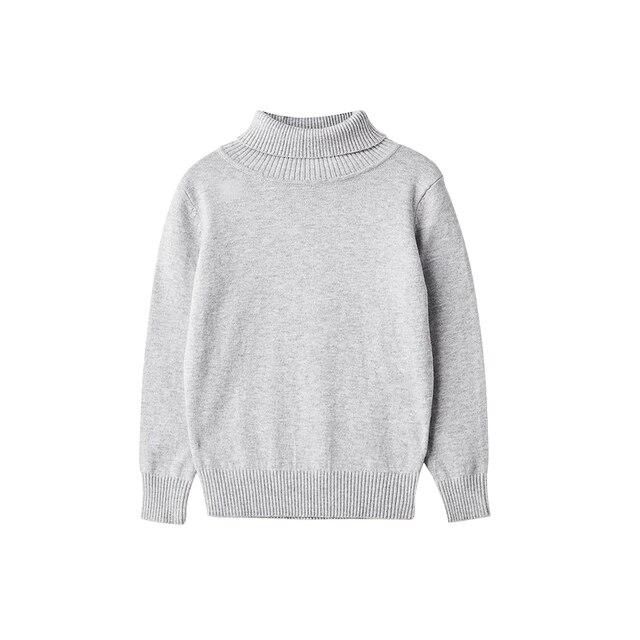 Пуловер MODIS для мальчиков