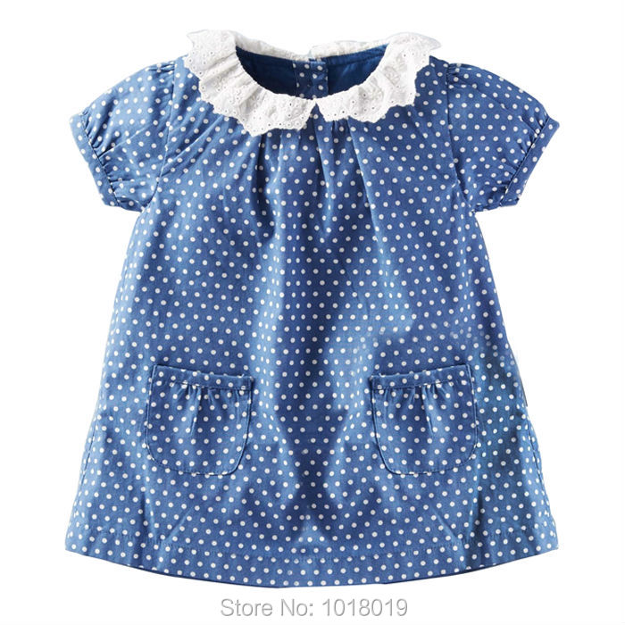 new 2017 summer brand top quality 100 woven cotton baby