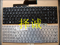FREE SHIPPING     the laptop keyboard For  Samsung np 270e5v 270E5J 300e5e 350e5c 300e5v NP270E5E NP350E5C Black US LAYOUT