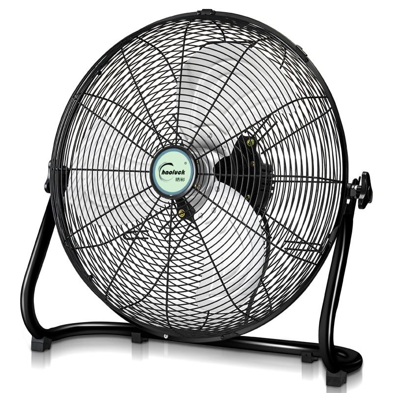 220v 70w 12inch Electric Fan Floor