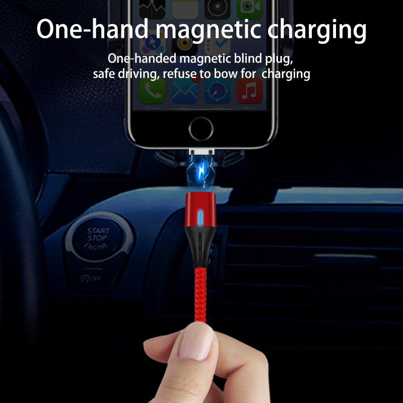 magnetic cable 1 (15)