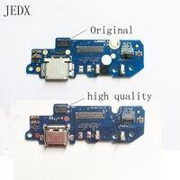JEDX Original For Xiaomi Redmi Pro USB Dock Connector Charging Port Redmi Pro USB Charger Port