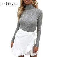 Skitzyou Sweater
