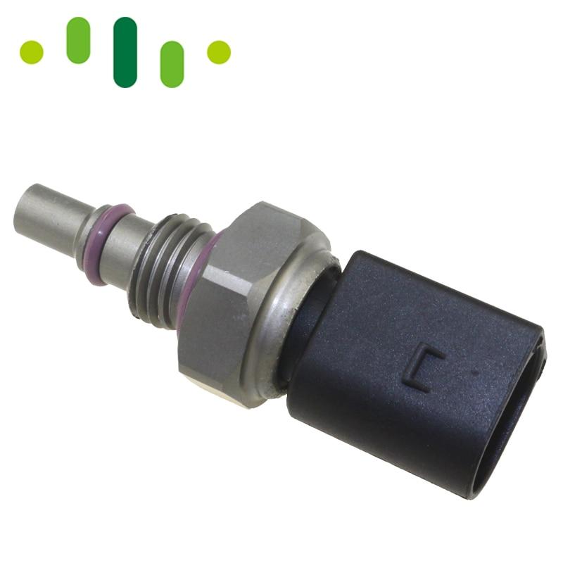 Adblue Temp Temperature Sensor For MB Mercedes-Benz Truck Freightliner  A0061534528 0061534528